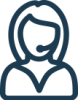 Customer-Service-Icon-1.png