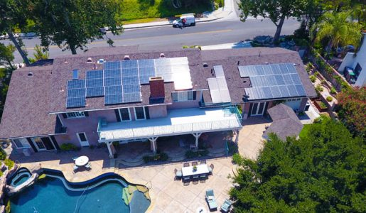 Nevada-Solar-Group-Install-4-1.jpg