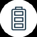 Battery-icon-White-BG-1.png