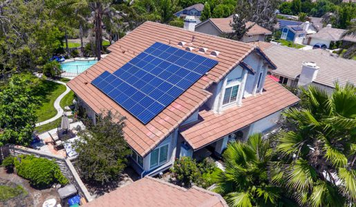 Nevada-Solar-Group-Install-2-1.jpg