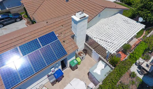 Nevada-Solar-Group-Install-5-1.jpg