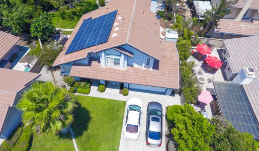 Nevada-Solar-Group-Install-7-1.jpg