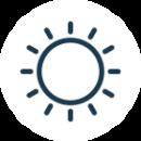 Sun-Icon-White-BG-1.png