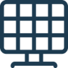 equipment-icon-1.png