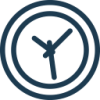 monitoring-icon-1.png